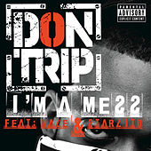 I'm A Mess by Don Trip