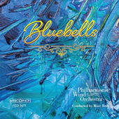 Bluebells de Marc Reift