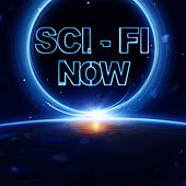 Sci-Fi Now by Various Artists