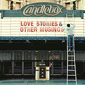 Love Stories & Other Musings de Candlebox
