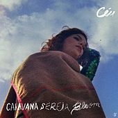 Caravana Sereia Bloom by Céu