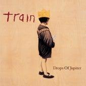 Drops Of Jupiter de Train