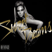 Sweet Dreams von Beyoncé