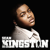Sean Kingston de Sean Kingston