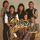 The Best Of Survivor von Survivor
