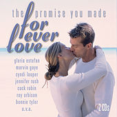 Forever Love von Various Artists