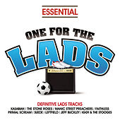 Essential - One For The Lads by Various Artists