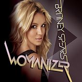Womanizer de Britney Spears