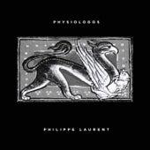 Physiologos de Philippe Laurent
