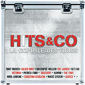 Hits & Co 2007 Vol 5 by Various Artists