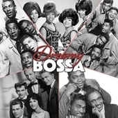 Dreamy Bossa by Various Artists