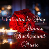 Valentine's Day Dinner Background Music von Royal Philharmonic Orchestra