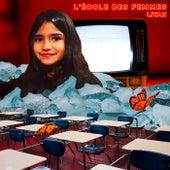L'école des femmes by Liyah