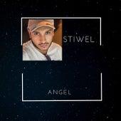 Angel (En Vivo) de Stiwel