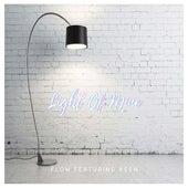 Light of Mine von Flow