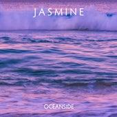 Oceanside von Jasmine