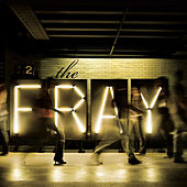 The Fray von The Fray