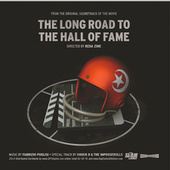 The Long Road to the Hall of Fame by Fabrizio Puglisi