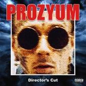 Prozyum (Director's Cut) di Yzomandias