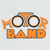 Motorband by Motorband
