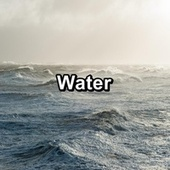Water by River Sounds
