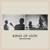 Echoing de Kings of Leon
