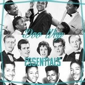 Doo Wop Essentials di Various Artists