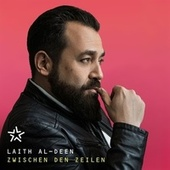 Zwischen den Zeilen von Laith Al-Deen