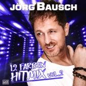 12 Farben (Hit-Mix Vol. 2) von Jörg Bausch