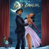 Bad Dancer fra Johnny Drille