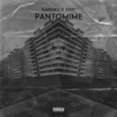 Pantomime by Eddy