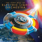 All Over The World: The Very Best Of ELO de Electric Light Orchestra