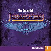 The Essential Journey 3.0 by Journey