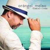 Rumbero Y Caribe de Orángel Melao
