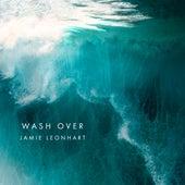 Wash Over by Jamie Leonhart