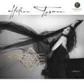 Prisme- Bach by Hélène Tysman