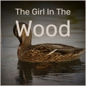 The Girl In The Wood by Various Artists