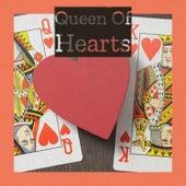 Queen Of Hearts de Various Artists