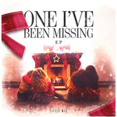 One I've Been Missing - EP by Little Mix