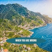 When You Are Wrong by Various Artists