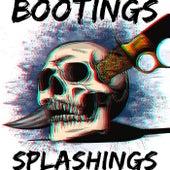 Bootings & Splashings de Drz