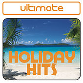 Ultimate Holiday Hits de Various Artists