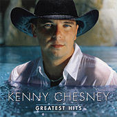 Best Of de Kenny Chesney