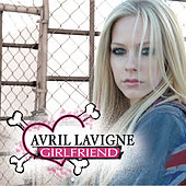 Girlfriend EP de Avril Lavigne