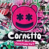 Cornettazos (Vol.1) de Cornetto