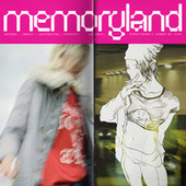 memoryland by CFCF
