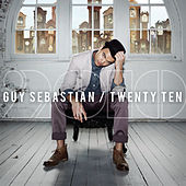 Twenty Ten von Guy Sebastian
