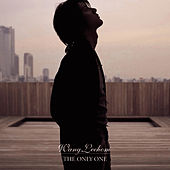 The Only One de Leehom Wang