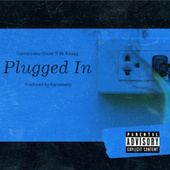 Plugged In van Connoisseur Ghost