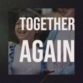 Together Again de Various Artists